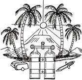 Samui Easytek Logo Pattaya Thailand
