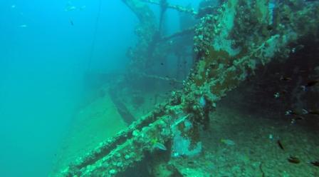 htms_chang_Life Rafts